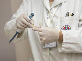 прививки и вакцинация