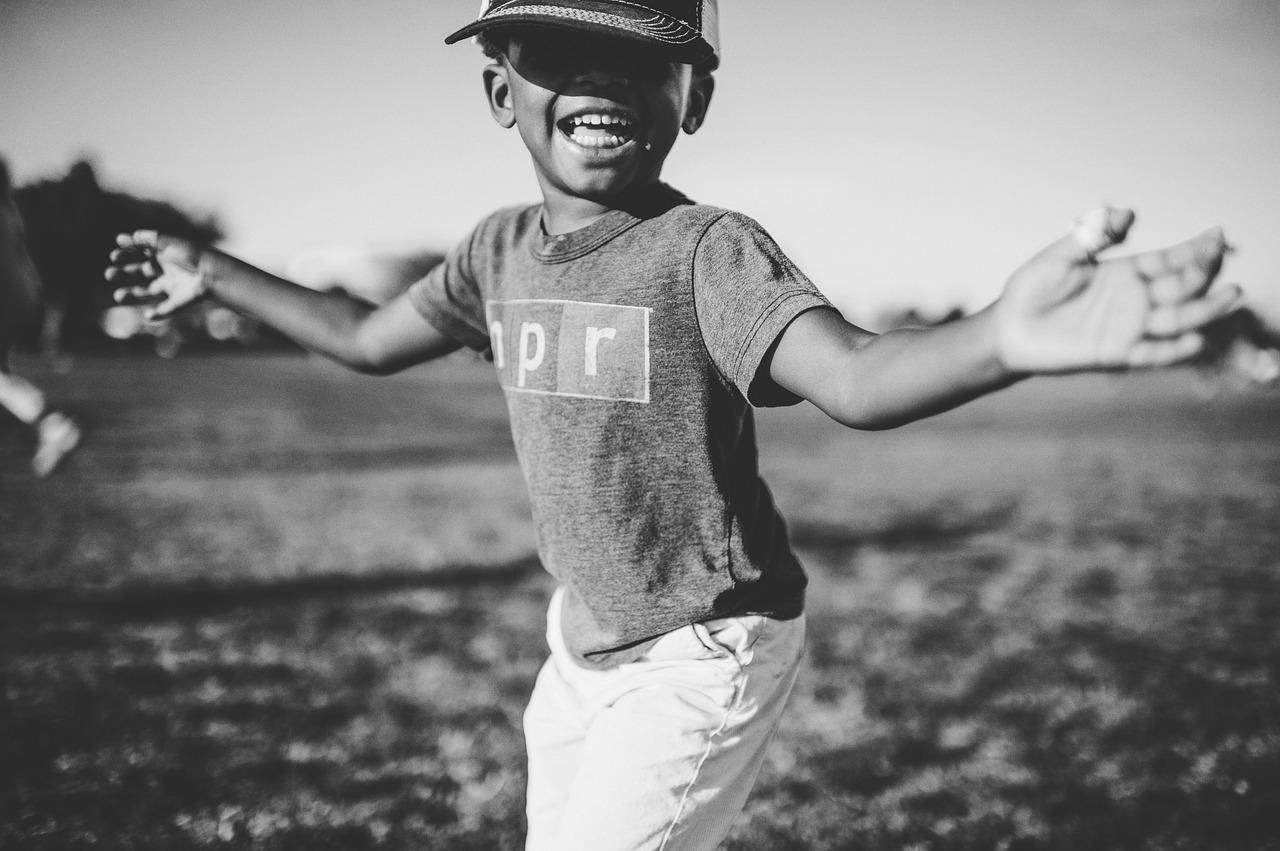 Причины возникновения зпр у детей, Медик03