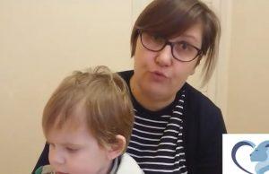 Лечение аутизма и отставании в развитии